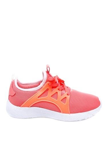 Greyder Sneakers Oranj